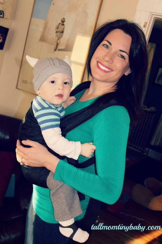 tall-mom-tiny-baby-boba-air-baby-carrier