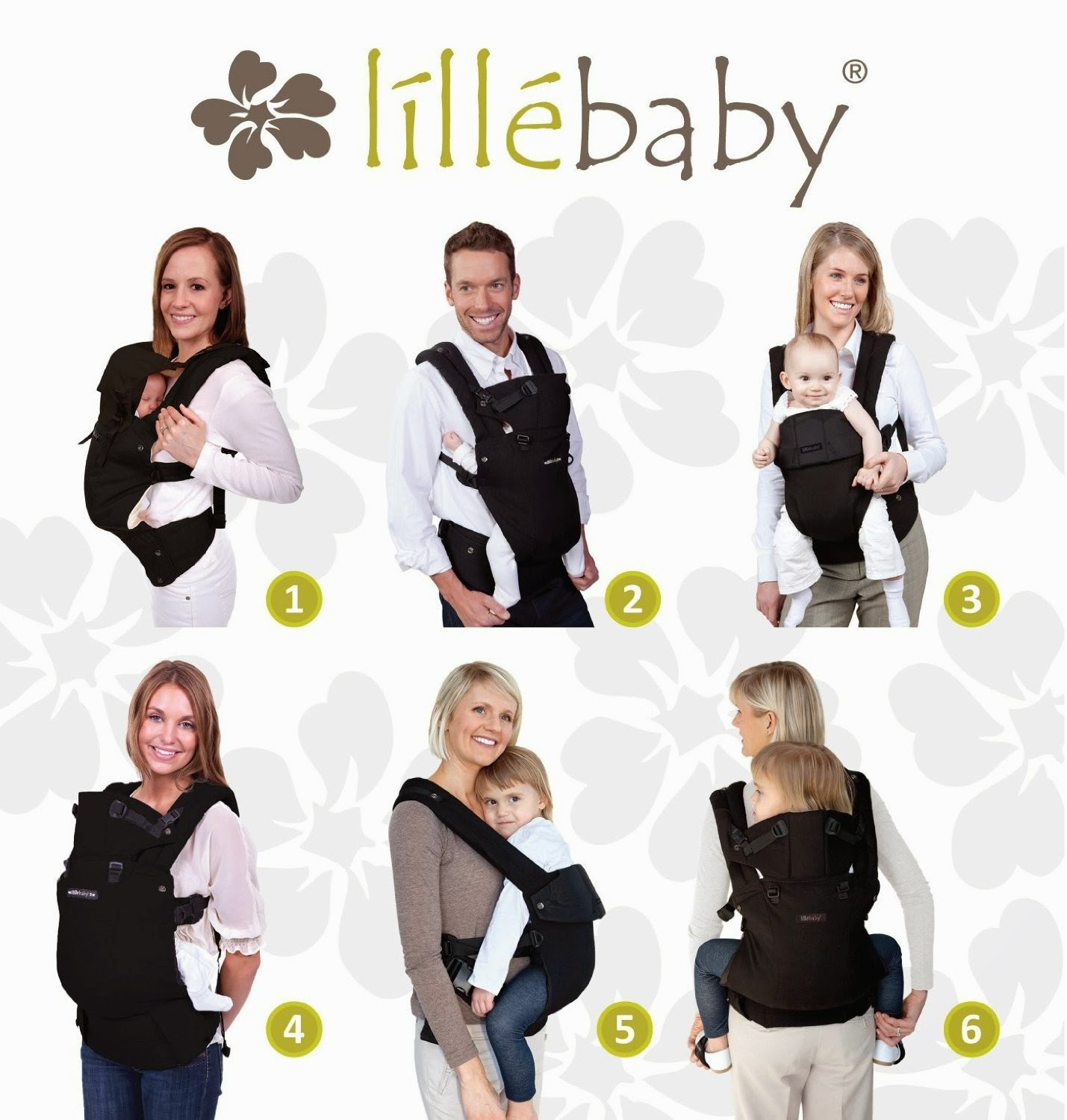 lillebaby-complete-baby-carrier-all-seasons