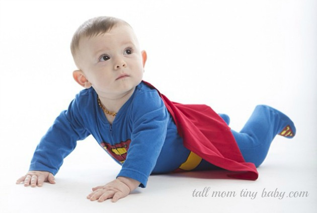 Babys First Halloween Costume Ideas.10 Adorable Infant Costumes Baby S First Halloween Ideas Minute