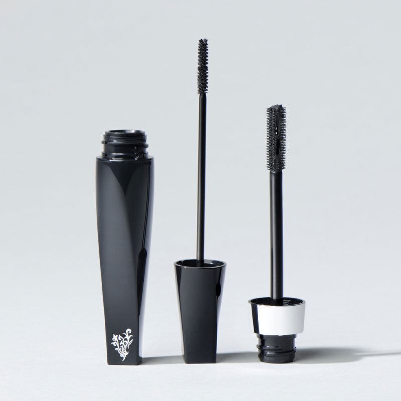 Moodstruck Epic Twisted Mascara 2